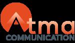 Âtma Communication