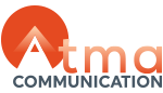 Âtma Communication