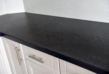 Cygne b ton i comptoir de cuisine en b ton comptoir de b ton - Faire un comptoir en beton ...