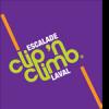 logo-clip-n-climb
